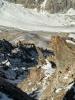 подъем на пик Учитель 4530 м (Киргизия)
