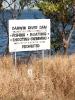 дамба реки Darwin