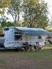 Aurora Kakadu Lodge (Jabiru)