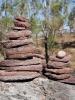 Barrk маршрут (национальный парк Какаду, Австралия)