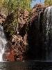 Litchfield NP, Florence Falls