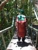 Litchfield NP, Wangi Falls
