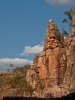 Smit Rock, Nitmiluk NP, NT, Australia