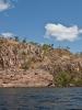 Katherine river, Nitmiluk NP, NT, Australia