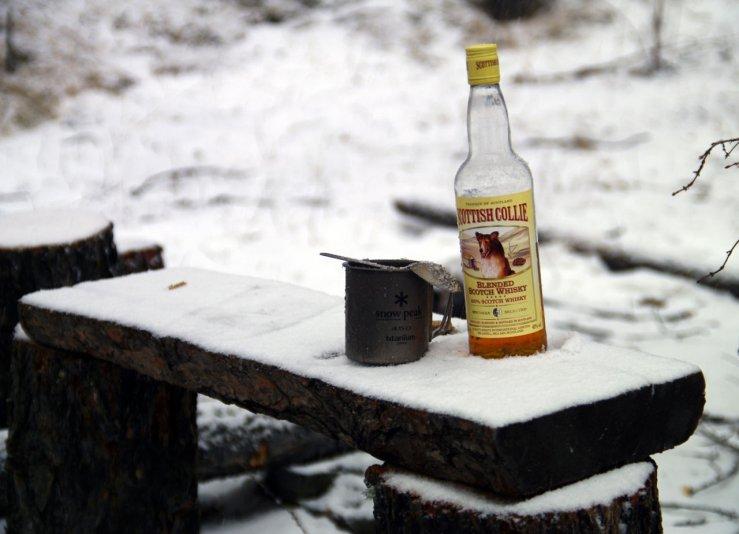 лекарство от плохой погоды