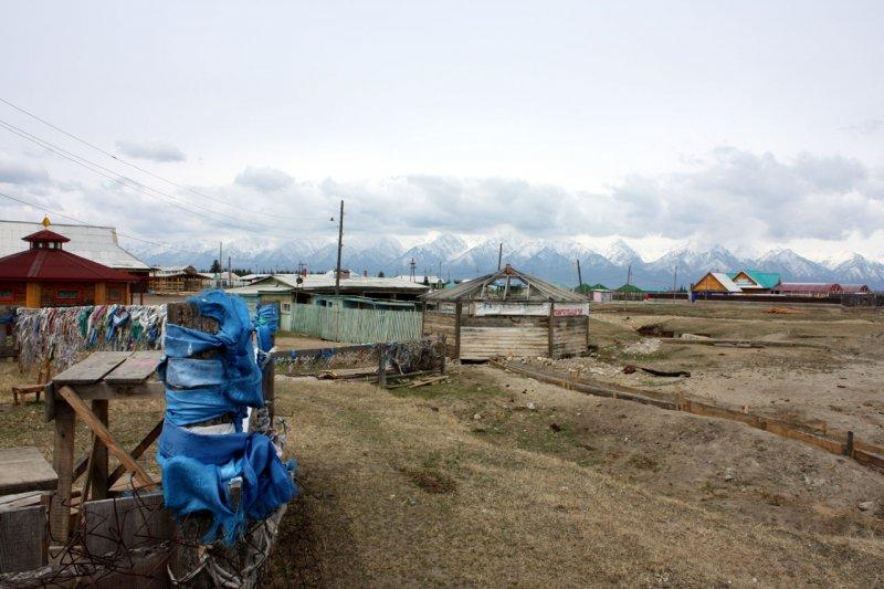 источники поселка Жемчуг