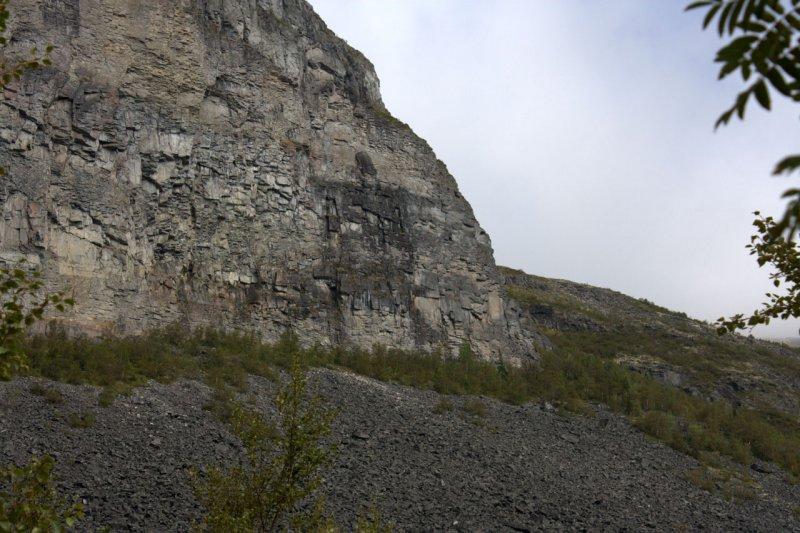 Куйва - местный шаман