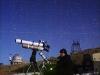 астрономы наблюдают