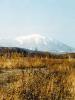 в районе вулкана Мутновского