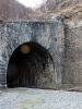 тоннель КБЖД