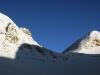 перевал Восточный Петрелиуса