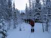 Северные Хибины