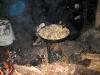 жаркое из грибов