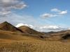 Юго-Восточный Алтай