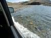Вплавь по Бугузуну