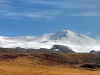 Панорама Табын-Богдо-Ола
