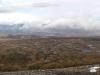 Панорама с 3188 метров
