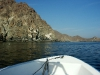 Вперед на риф