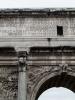 арка Септимия Севера