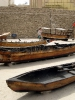 лодки (Дубай)